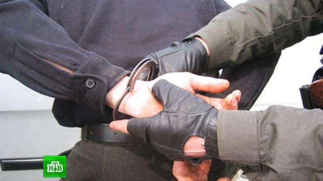 Оренбургские полицейские подстрелили убийцу девочки и ее матери