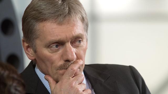 Песков прокомментировал безвизовый режим Белоруссии с ЕС и США