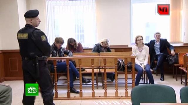 Суд Татарстана смягчил приговор учительнице, осужденной за секс со школьницей