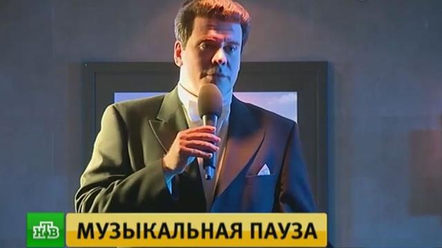 денис мацуев выступил всемирном экономическом форуме