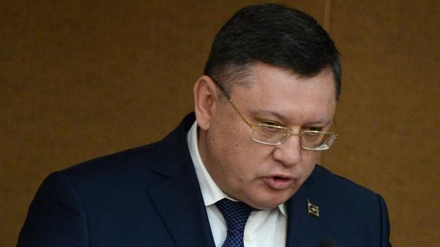 МВД поддержало ужесточение наказания за отказ пропускать скорую
