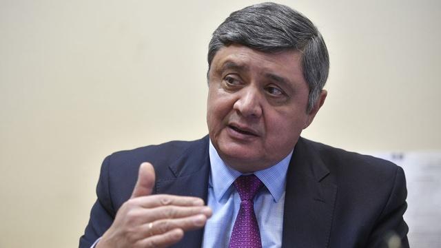 мид россия готова возобновлению сотрудничества сша нато афганистану