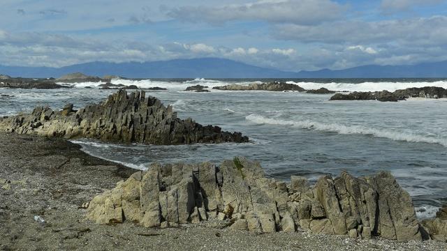 безымянные курильские острова получили названия честь политиков генералов