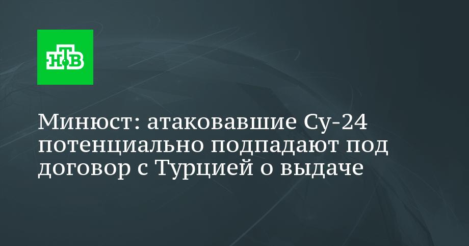 Авиабилеты из Москвы в Белгород от 4462 рублей цены