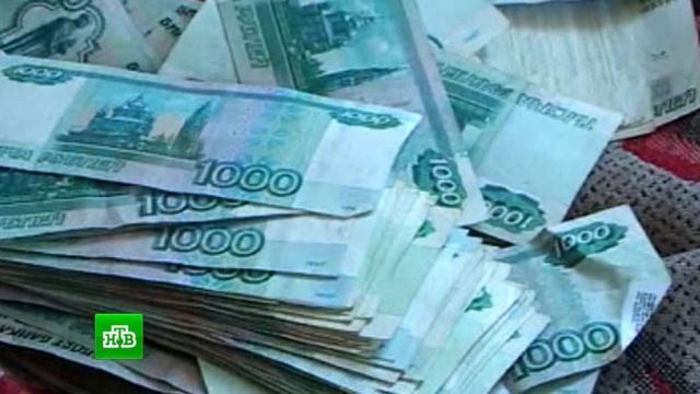 В Томской области чиновник проиграл деньги из бюджета в онлайн-покер