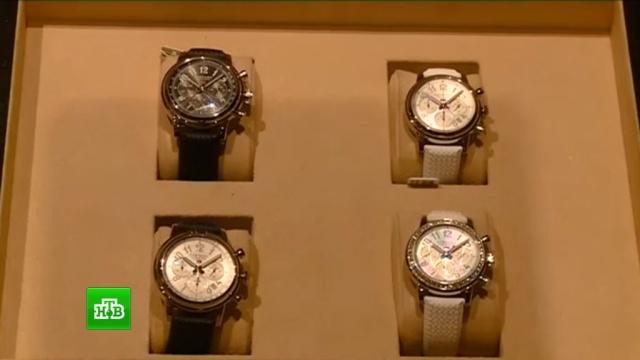 Mini Watch часы ручной работы для девочек и женщин