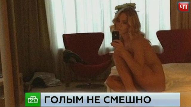 Голые фото с телефонов юлии ковальчук 11859 фотография