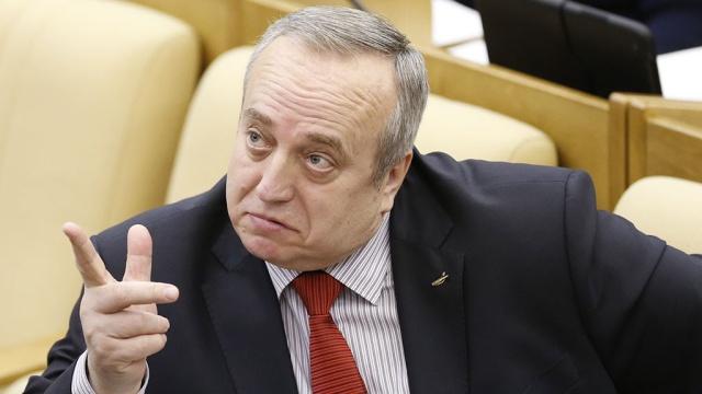совфеде считают трамп превзошел обаму части русофобии