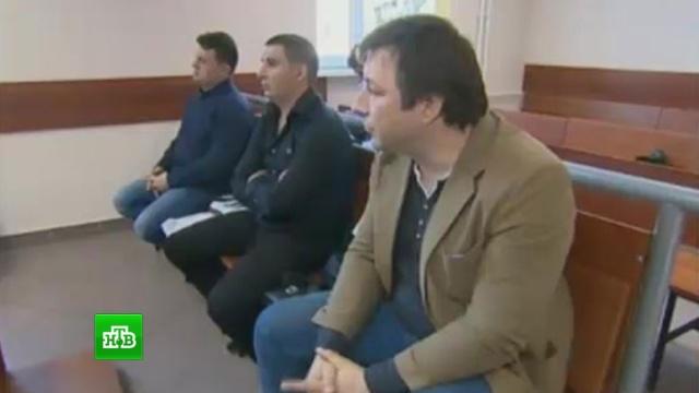 Экспертизы опровергли показания фигурантов дела о гибели ребенка в лифте в Москве