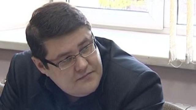 В Красноярском крае убит бывший депутат и главный редактор местной газеты