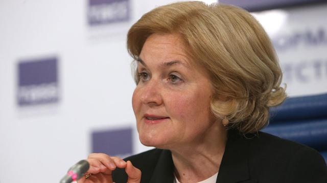 Голодец назвала регион РФ с самой высокой продолжительностью жизни