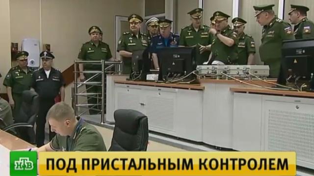 компания министерство обороны красноярский край термобелье можно