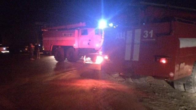 МЧС открыло горячую линию в связи с ДТП в Забайкалье