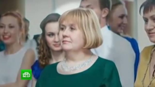 Жительница Петербурга призналась в убийстве полуторамесячной внучки