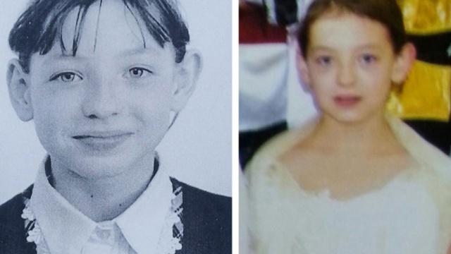 В Чувашии вторые сутки ищут 10-летнюю Настю