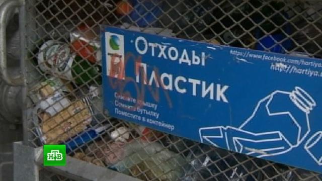 Новая программа утилизации отходов: как при помощи мусора сэкономить на оплате ЖКХ