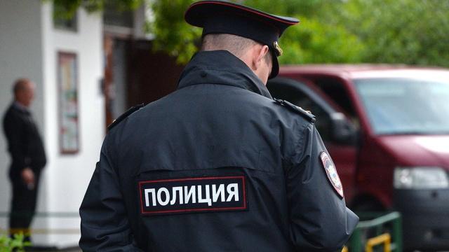 Участники квеста в Ростове-на-Дону пожаловались на избивших их маньяков