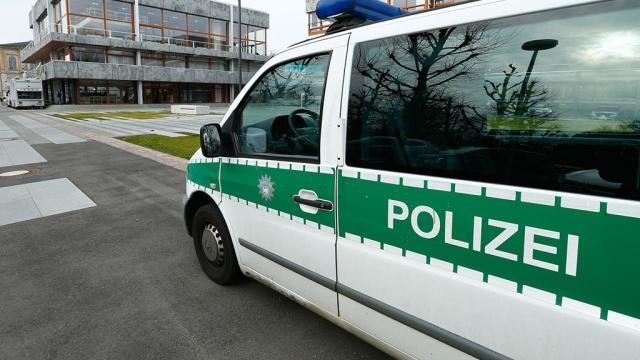 Житель Берлина получил условный срок за связь с 13-летней Лизой