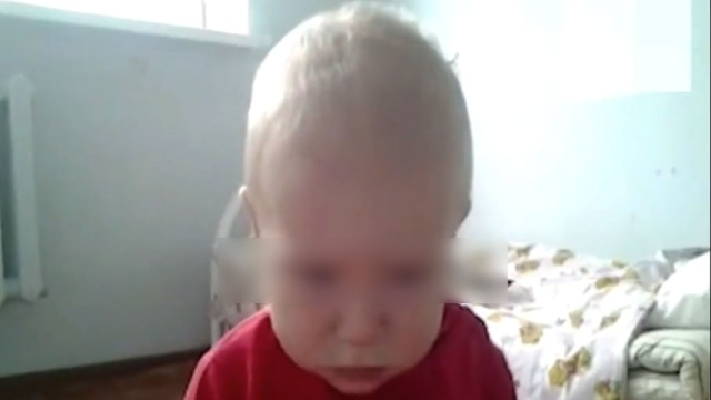 Прокуратура проводит проверку издевательств медсестры над малышом