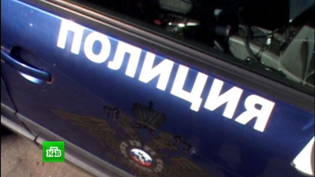 В Москве задержали мужчину и женщину, расчленивших своих приятельниц