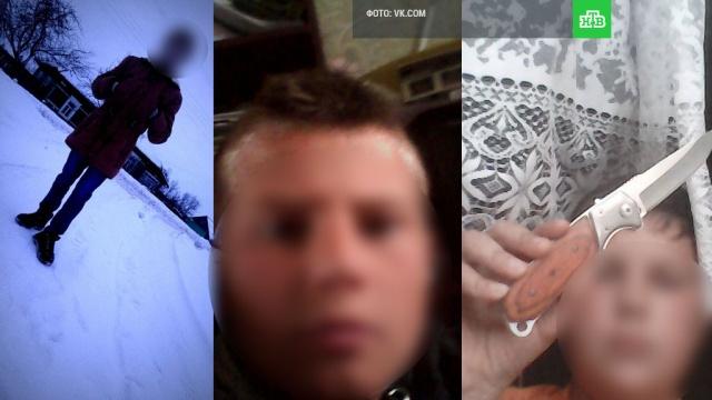 Под Калугой трое подростков подорвались на гранате, один погиб