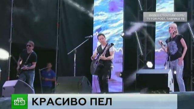 Звезды российского шоу-бизнеса готовят коллективный иск к кинувшему их продюсеру