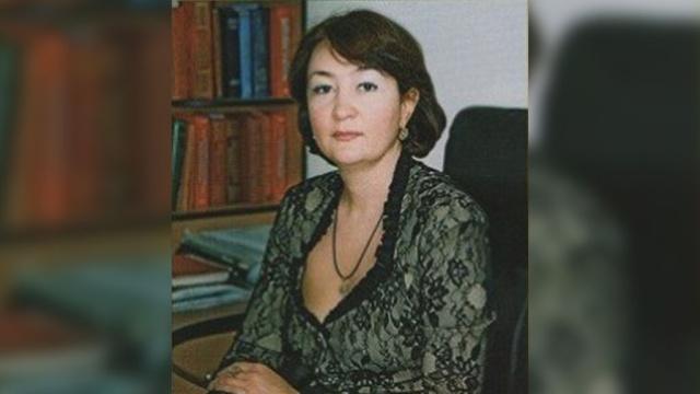 Судья из Краснодара прокомментировала скандал вокруг шикарной свадьбы дочери