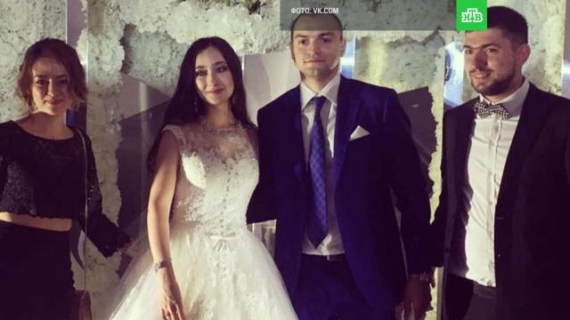 Депутат Госдумы направил запрос в Генпрокуратуру по поводу свадьбы дочери краснодарской судьи