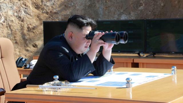 сша запретить туристам ездить северную корею