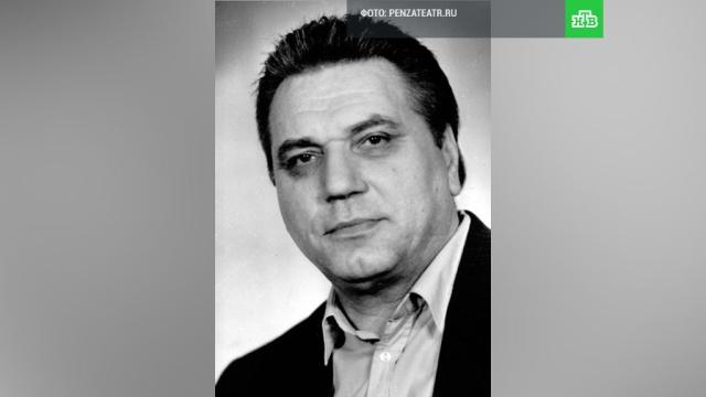 Умер актер из Бандитского Петербурга и Ликвидации