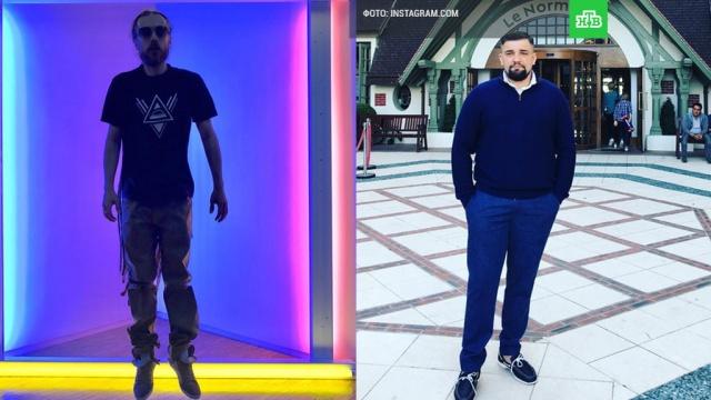 Баста выплатит Децлу 350 тысяч за твиты про знатную шерсть и гермафродита