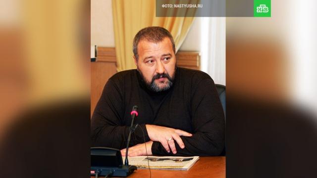 Глава крупнейшего в Москве хлебокомбината арестован по подозрению в мошенничестве