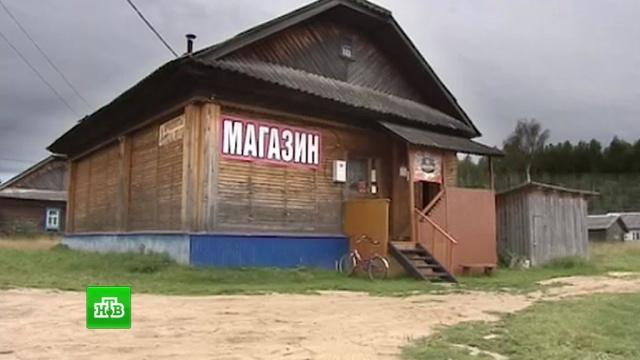 В нижегородском селе открыли пекарню на средства пользователей соцсетей