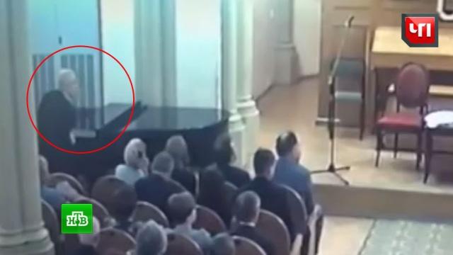 Музыкант умер в Иркутске из-за ошибки диспетчеров скорой помощи