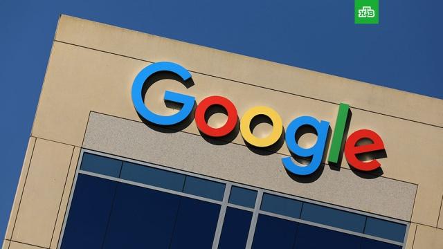Google проверяет данные о российской дезинформации на YouTube и Gmail во время выборов в США