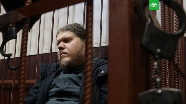 Последователь бога Кузи украл у лидера секты 215 млн рублей