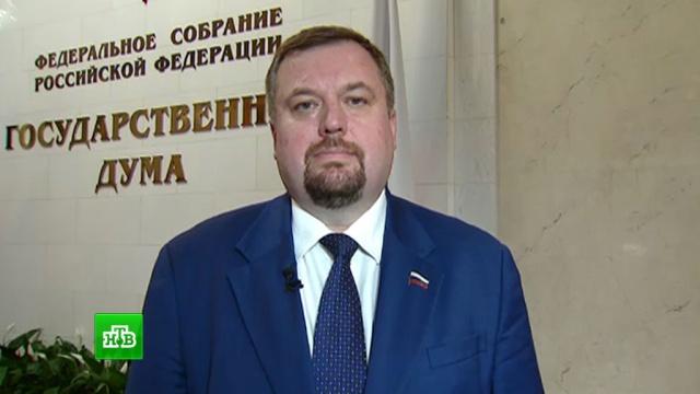 Депутаты ЛДПР поделились впечатлениями от поездки в КНДР
