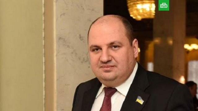 украинского депутата задержали попытке вылететь германию бриллиантами