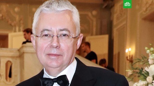 Предвыборный штаб Собчак возглавит Игорь Малашенко