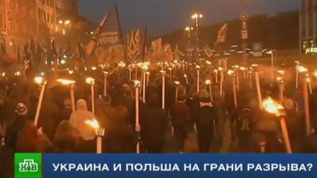 Эксперты рассказали, что ждет Украину в случае разрыва отношений с Польшей