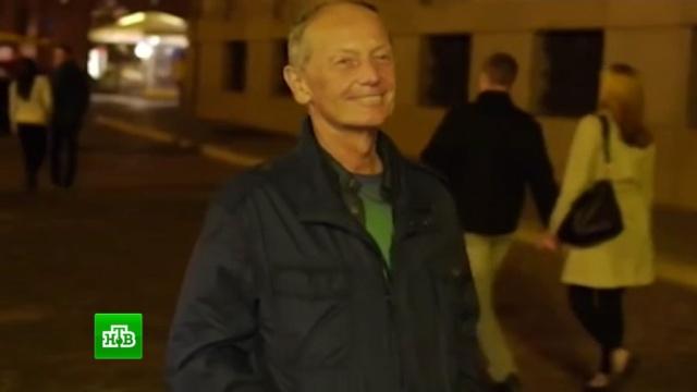 Человек атомной энергетики: коллеги скорбят о Михаиле Задорнове