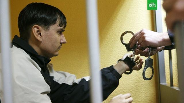 Обвиняемый по делу о взрыве в ижевской многоэтажке признал вину