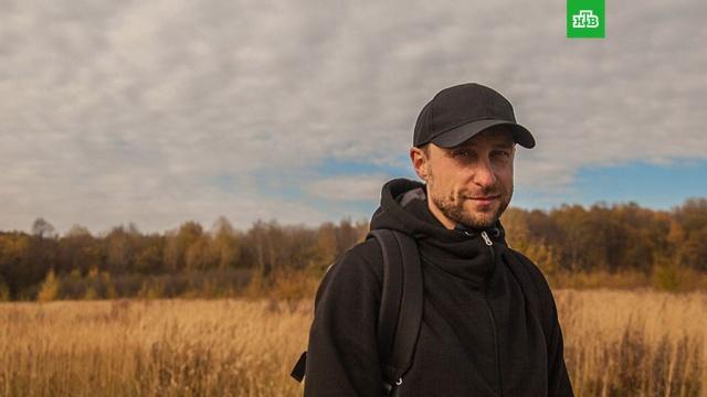 Фигурант болотного дела Бученков объявлен в розыск