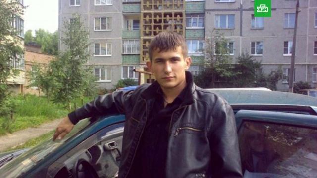 Убийца пяти байкеров в Подмосковье получил пожизненный срок