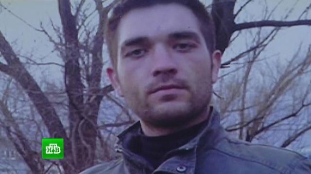 Прокуроры вмешались в скандал с кремированием нижегородца в московской больнице