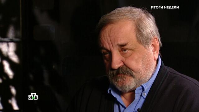 Рифмуется с нашим временем: режиссер Хождения по мукам рассказал о сериале