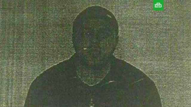 В Армавире разыскивают участника перестрелки в ресторане