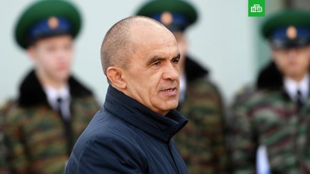 Министр образования Татарстана уволен после языкового скандала