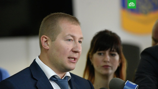 Суду в Киеве представили доказательства присутствия грузинских снайперов на Майдане