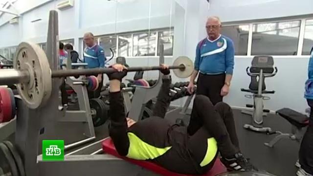 Санкции против российских паралимпийцев коснулись их личной жизни